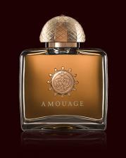 Amouage Amouage Dia