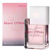 Marc O'Polo Marc O'Polo Woman (2006)