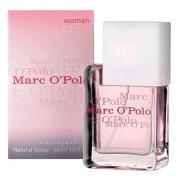 Marc O'Polo Marc O'Polo Woman (2006)