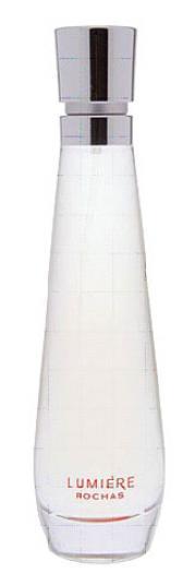 Rochas Lumiere