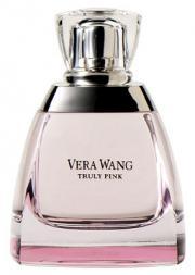 Vera Wang Truly Pink