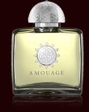 Amouage Amouage Ciel