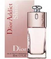 Christian Dior Dior Addict Shine