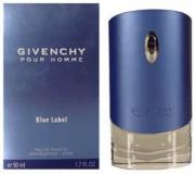 Givenchy Givenchy Pour Homme Blue Label