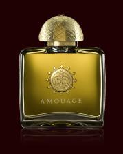Amouage Amouage Jubilation 25