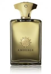 Amouage Gold for men
