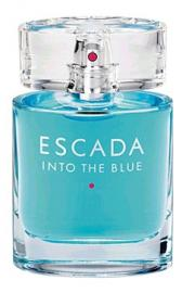 Escada Escada Into the Blue
