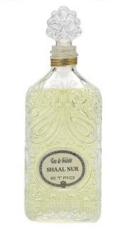Etro Shaal Nur
