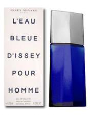 Issey Miyake L'Eau Bleue D`Issey pour homme