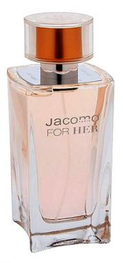 Jacomo Jacomo For Her