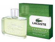 Lacoste Lacoste Essential